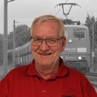 Karsten Pedersen